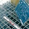 欠陥・手抜き工事の証拠を秘匿し続ける南海辰村建設