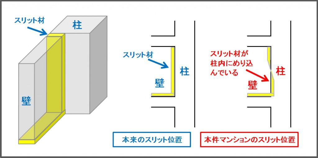 2015/10/slit02.jpg