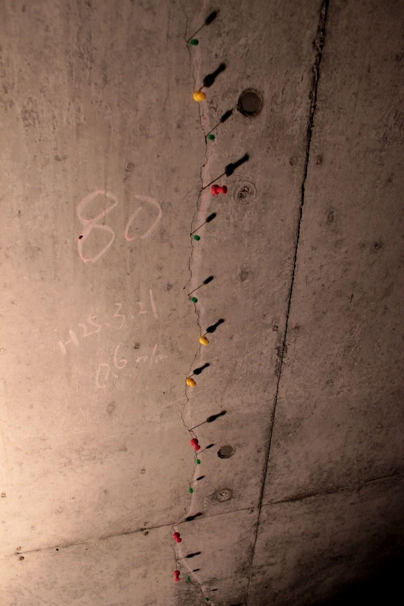 crack265
