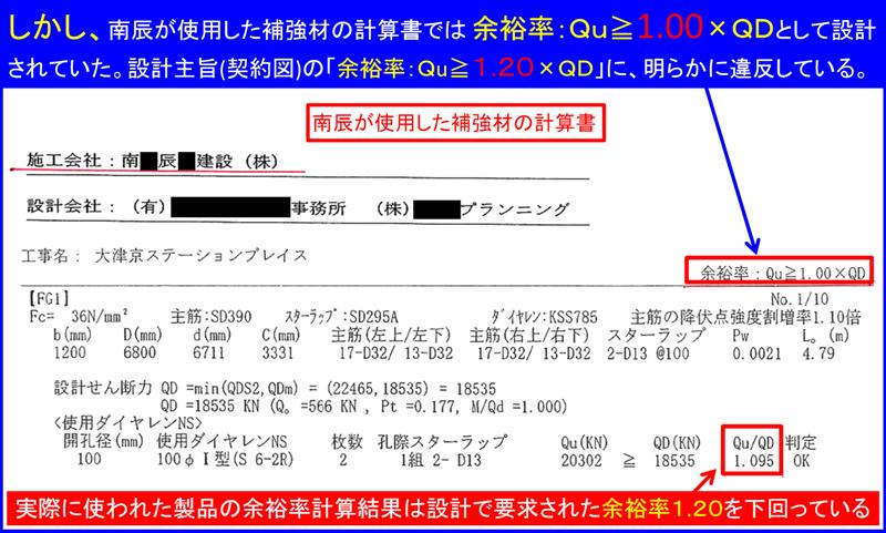 yoyuritsu02