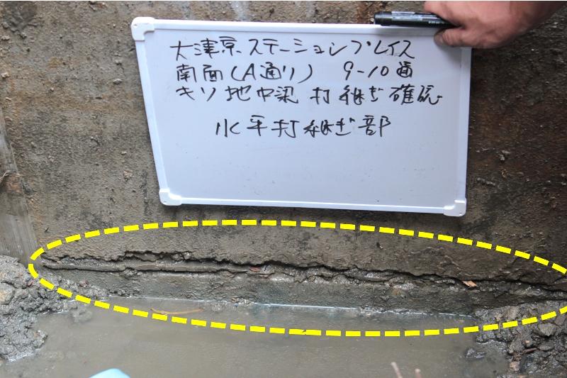 suiheiuchitsugi
