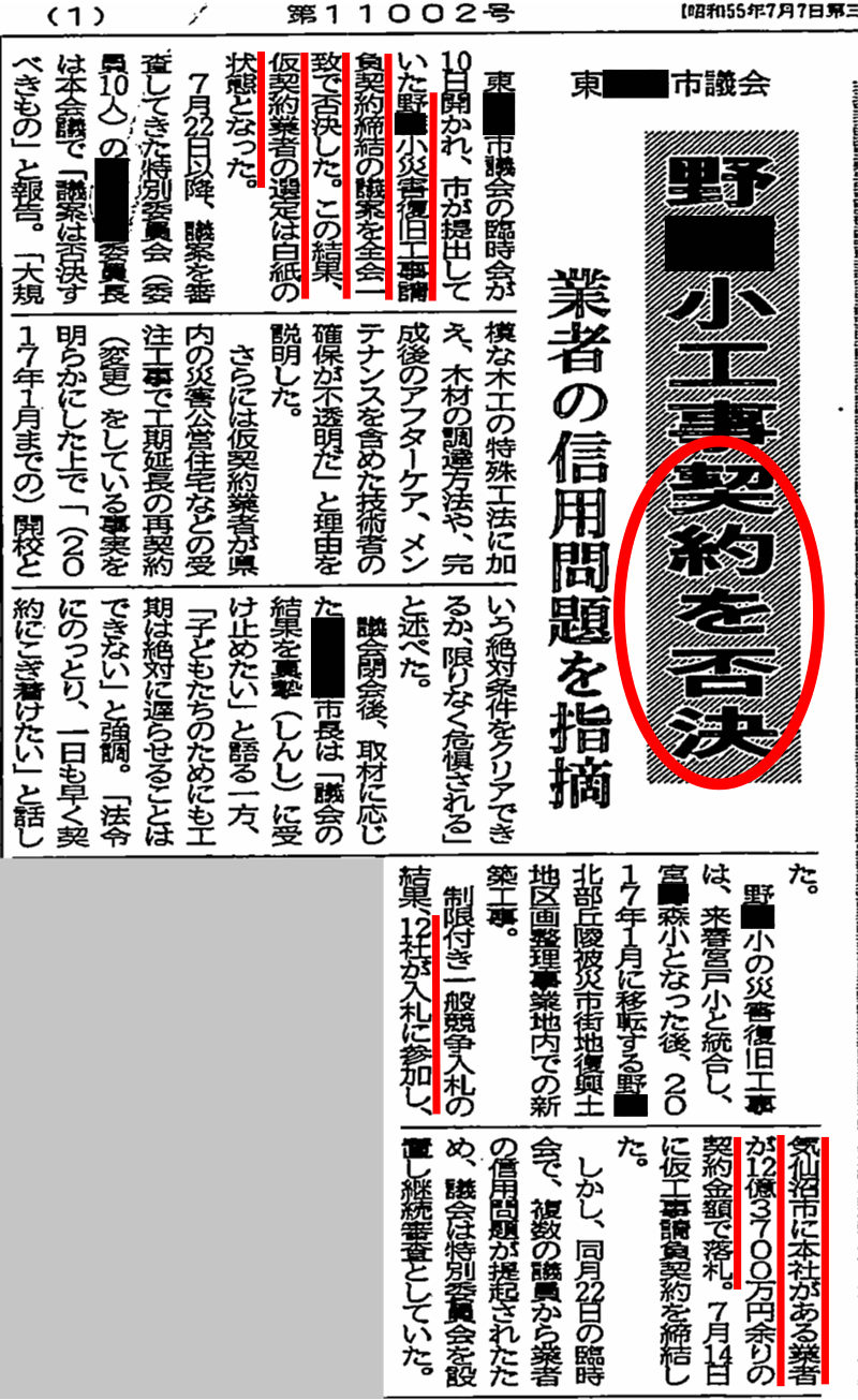 newsshinyou02