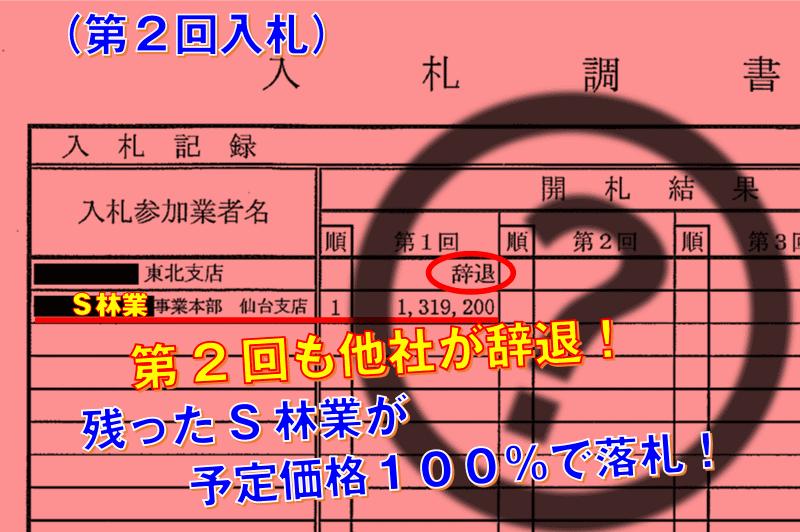 nyusatsuchousho02