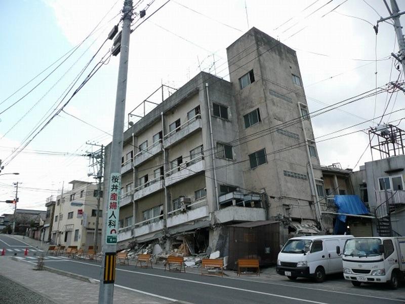 kouriyamashi17