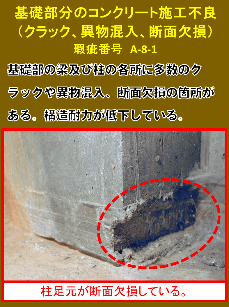 A-8-1-06