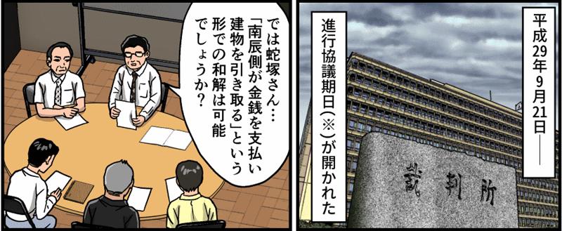 shinkoukyougi