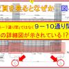 南海辰村に利用された東京理科大学 松崎育弘名誉教授。その意見書に隠された陰謀を暴く!!